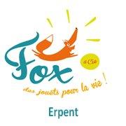 Fox & Cie Erpent