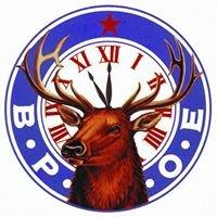 Lebanon Elks Lodge #1663