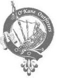 O'Kane Outfitters