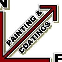 Northeast Painting & Coatings Inc.