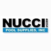 Nucci Bros. Pool Supplies, Inc.
