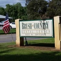 Brush Country Dental Center