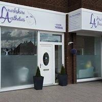 Lanarkshire Aesthetics