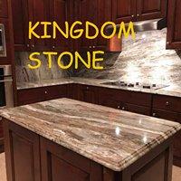 Kingdom Stone Inc.