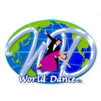 World Dance Co.