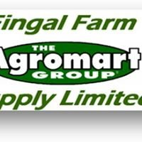 Fingal Farm Supply Limited