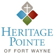 Heritage Pointe of Fort Wayne