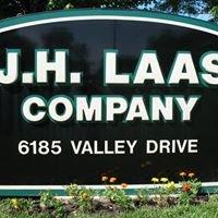 James H. Laas Company