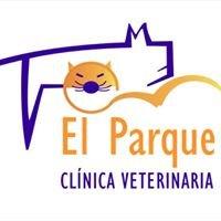 Clínica Veterinaria El Parque