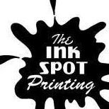 The Ink Spot Printing