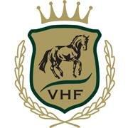 Victory Hill Farm