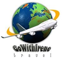 Gowithirene Travel
