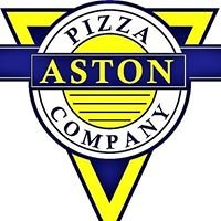 Aston Pizza Company