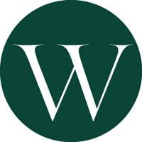 Whitham Planning and Design, LLC