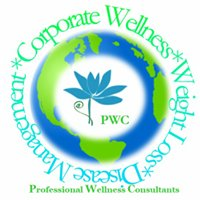 Professional Wellness Consultants