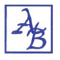 Alton Bank