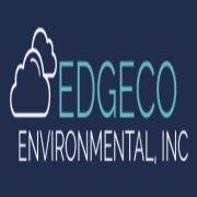 Edgeco Environmental, Inc
