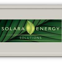 Solara Energy Solutions