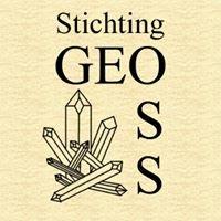 Stichting Geo Oss