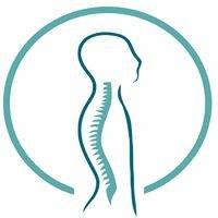 Cascade Spine & Injury Center