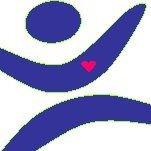 Pediatric Therapy Professionals, Inc.