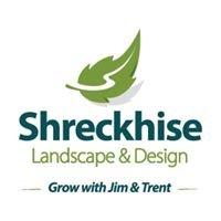 Shreckhise Landscape and Design