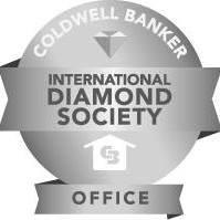Coldwell Banker Elko