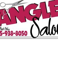 The Angle Salon