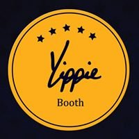 Yippie Booth - Malaysia Delightful Photo Booth