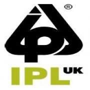 IPL UK