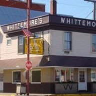 Whittemore's Real Estate