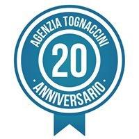 Agenzia Tognaccini