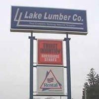 Lake Lumber