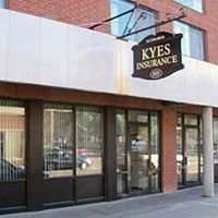Kyes Insurance