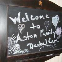 Aston Family Dental Care