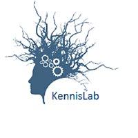 KennisLab