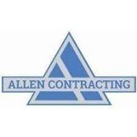 Allen Contracting