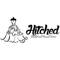 Hitched Bridal and Formal Wear - Iowa