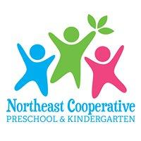 Northeast Cooperative Preschool and Kindergarten