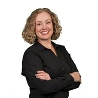Molly Mair Licensed Broker Equinox Real Estate Investments