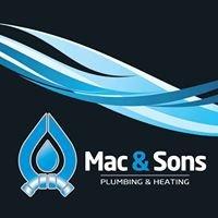 Mac & Sons