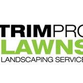 Trimpro Lawns