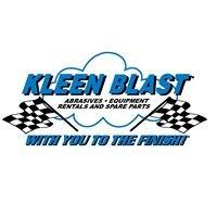 Kleen Blast