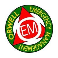 Orwell Emergency Management