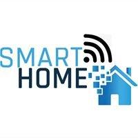 Smart Home Sai Gon