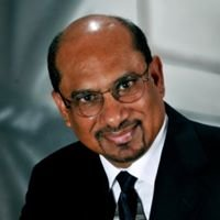Basil C. Singh Real Estate