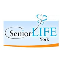 Seniorlife York