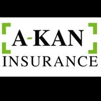 A-Kan Insurance