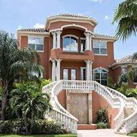 Schmidt Luxury Homes