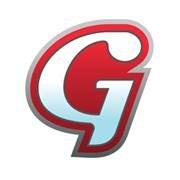 Graham Professional Sound & Video